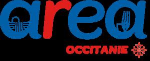 Site Area Occitanie